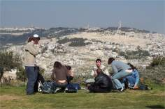judenverfolgung im mittelalter handout